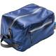 Cocoon Toiletry Kit - Accessoire de rangement - Silk bleu